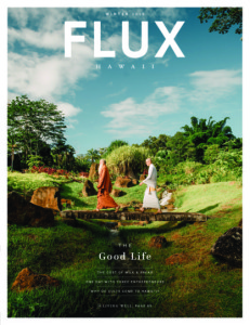 FLUX-2016-The-Good-Life-Cover-No-UPC-1-417x541