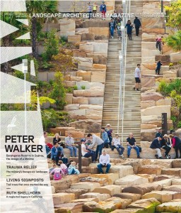 Landscape-Architecture-Magazine-November-2016-513x600-9740316